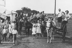 anno-1929-02