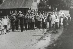 anno-1929-05