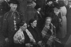 anno-1934-01