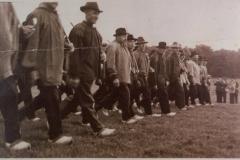 anno-1934-03