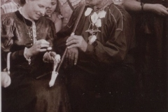 anno-1959-03
