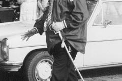 anno-1974-04