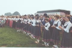 anno-1979-04