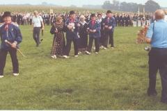 anno-1979-05