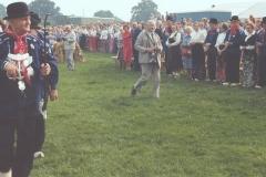 anno-1979-06