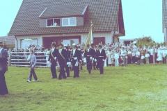 anno-1979-09