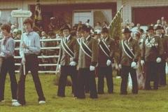 anno-1979-17