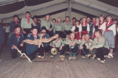 anno-1979-21