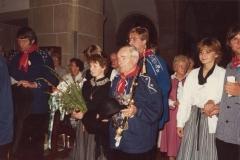 anno-1984-03