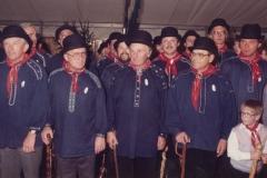 anno-1984-07