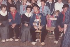 anno-1984-11