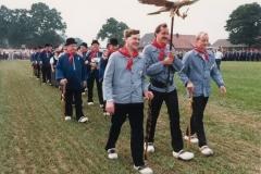 anno-1989-01