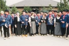 anno-1989-02