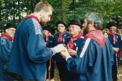 anno-1989-05