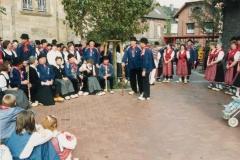 anno-1989-06
