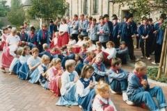 anno-1989-07