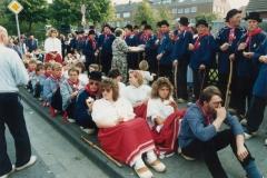 anno-1989-09