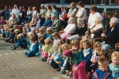 anno-1989-11