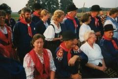 anno-1989-12