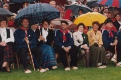 anno-1989-13