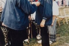 anno-1989-14