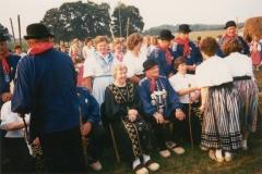 anno-1989-16