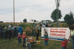 anno-1994-01