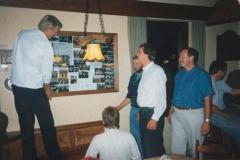 anno-1994-03-a