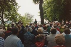 anno-1994-04