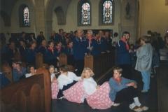 anno-1994-07