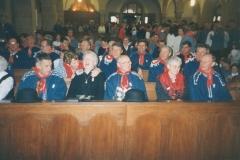 anno-1994-08