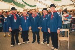 anno-1994-09