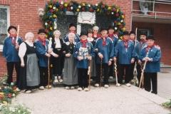 anno-1994-10