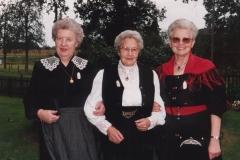 anno-1994-11