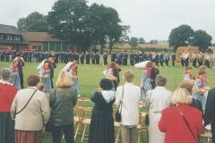 anno-1994-13