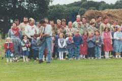 anno-1994-14