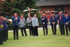 anno-1994-15