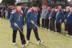 anno-1994-16
