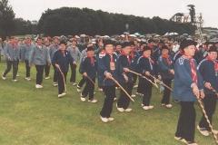 anno-1994-17