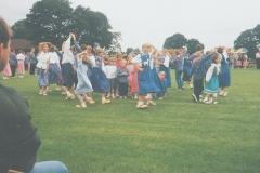 anno-1994-18
