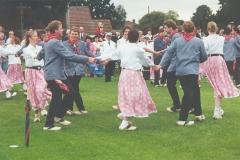 anno-1994-21
