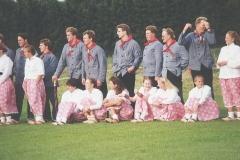 anno-1994-22