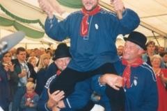 anno-1994-25