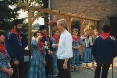 anno-1994-30