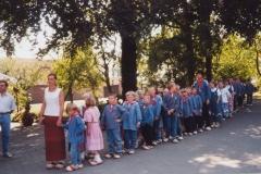 anno-1999-05