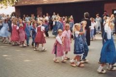anno-1999-06