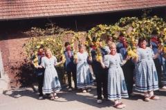anno-1999-07