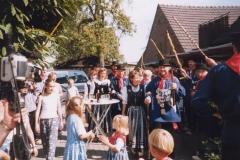 anno-1999-08