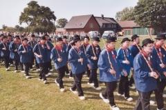 anno-1999-10