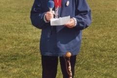 anno-1999-13